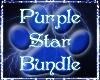 ~WK~PurpleStarBundle
