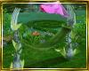 Fairy Fork Hammock