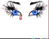HW:BigBluTearful Eyes
