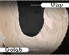 HMidi |Tails v1