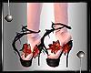 _Felisha Heels