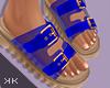 Levitating Sandals 2