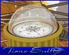 Ships Compass / Sound FX