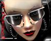 (PX)EteriuM Glasses