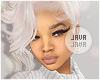 J | Mia white