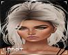 Rhonda Ash V1