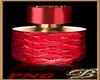 MY RED  EAU DE PARFUM