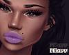 M. Eve | T6
