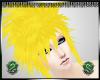 [L*Minato hair | Part 2]