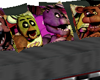 [FNAF] Couch