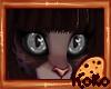 🍪 Kokolat Eyes