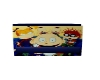 Animated RugRats Toy Box