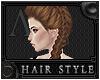 [a] Cinder Cerys