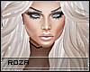 🆁Millie Blonde V2
