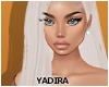 Y| Blaire - White