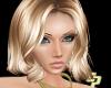 *cp*Oanezu Blonde