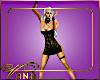 (VN) Sexy Club Dance 2