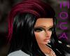 *MS*PurpleSplash~Cameo