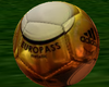 balon d fut ball  soccer