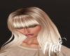 Itaco Blonde