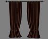 !! Indulgence Curtains