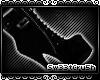 [S]Feisty Firey Boots
