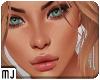 Natural  Skin 5