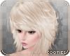 Elaine | Blonde