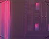 """ Neon Loft"