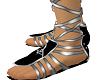Angel Sandals men