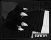 G; Pandora Fe.Claws