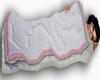 anywhere sleep blanket