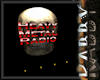 Smart Radio Heavy Metal