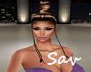 ParisFashionWk-Sonya
