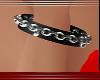 lipsticklover bracelet R