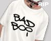 R. Long shirt