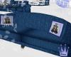 $Y Baby Prince sofa2