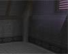 [VR] Dark Celtic Attic