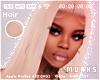 $ Joisha - Blondie