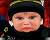 !M! Cute Baby animated