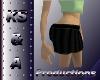HPD Uniform Mini Skirt 2