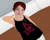 [ib] Baby Chabelita