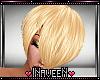 Liena|Blonde