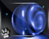 Fantasy Lights -Blue