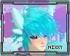 [N.] lCloud Dragon H!~ l
