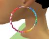 Colorines II