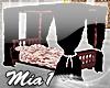 MIA1-Antique bed-