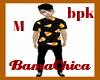 [bpk] Halloween Fit M