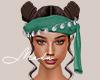 Headband II