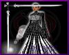 Der {R} Ria Flare Dress